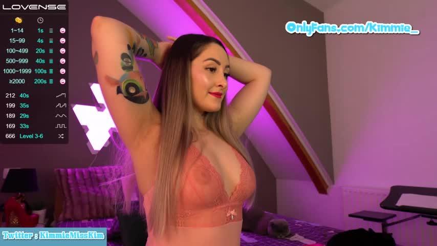 Live sex webcam photo for kimley #242037589