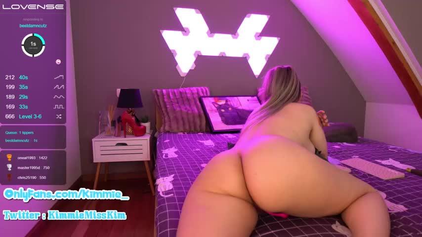 Live sex webcam photo for kimley #242169314