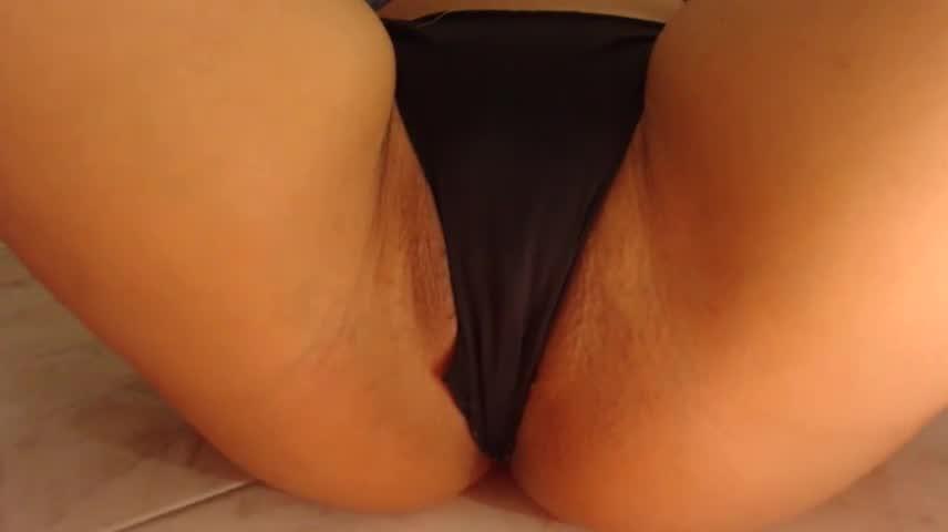 Live sex webcam photo for bellacontessa #242479691